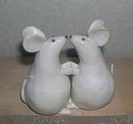 ネズミs-.jpg